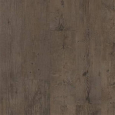 Винил Berry Alloc Podium Pro 55 Sugar Pine Taupe 049B