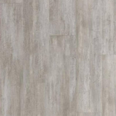 Винил Berry Alloc Podium Pro Toscana Light Ash 051B