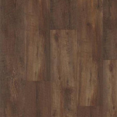Винил Berry Alloc Podium Pro 55 Vintage Oak Expresso 054B