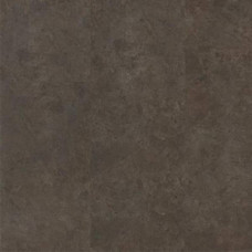 Винил Berry Alloc Podium Pro 55 59599 Vermont slate latte 062
