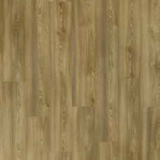 Винил Berry Alloc Pure Click 40 Columbian Oak 226M