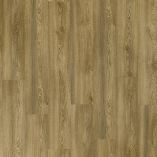 Винил Berry Alloc Pure Click 40 620000195 Columbian Oak 226M