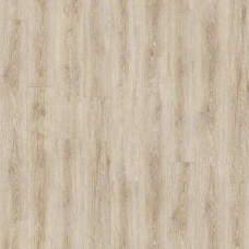 Винил Berry Alloc Pure Click 40 Toulon Oak 236L