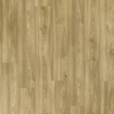 Винил Berry Alloc Pure Click 40 Columbian Oak 236L