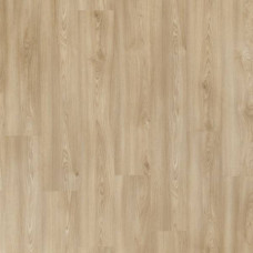 Винил Berry Alloc Pure Click 40 Columbian Oak 261L