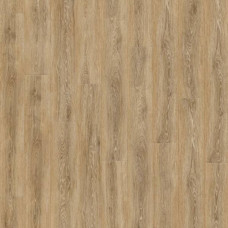 Винил Berry Alloc Pure Click 40 Toulon Oak 293M