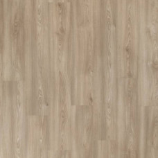 Винил Berry Alloc Pure Click 40 Columbian Oak 296L