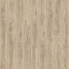 Винил Berry Alloc Pure Click 40 Toulon Oak 619L