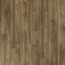 Винил Berry Alloc Pure Click 40 Columbian Oak 663D