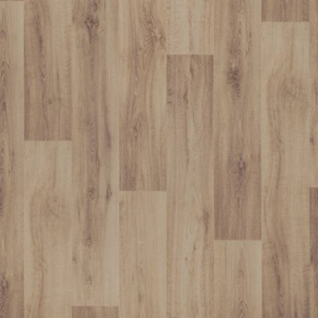 Винил Berry Alloc Pure Glue Down 55 60000605 Lime oak 669M