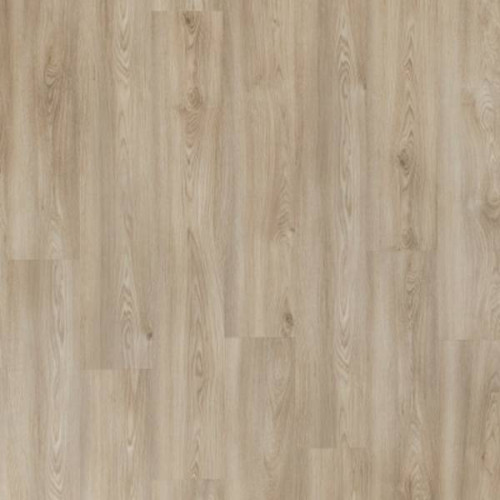 Винил Berry Alloc Pure Glue Down 55 60000599 Columbian oak 693M