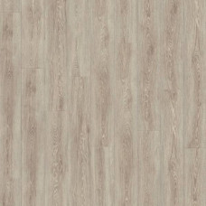 Винил Berry Alloc Pure Click 40 Toulon Oak 936L
