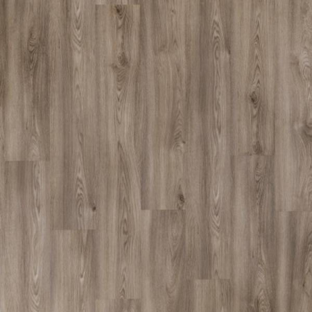 Винил Berry Alloc Pure Click 55 Columbian Oak 939M