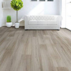 Винил Berry Alloc Pure Click 40 Lime Oak 939S