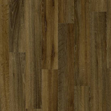 Винил Berry Alloc Pure Click 40 Lime Oak 954D