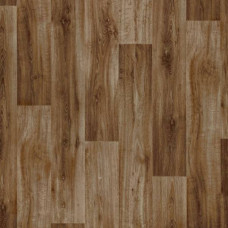 Винил Berry Alloc Pure Click 40 Lime Oak 966D