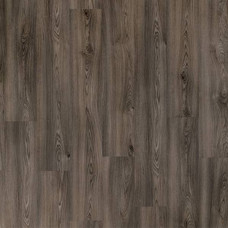 Винил Berry Alloc Pure Click 40 Columbian Oak 996E