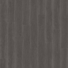 Винил Berry Alloc Pure Click 40 Toulon Oak 999D