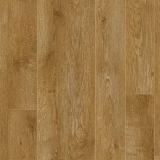 Винил DomCabinet Royal Oak Natural Rustic