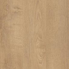 Винил DomCabinet Royal Oak Natural