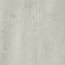 Винил DomCabinet Royal Oak Light Grey