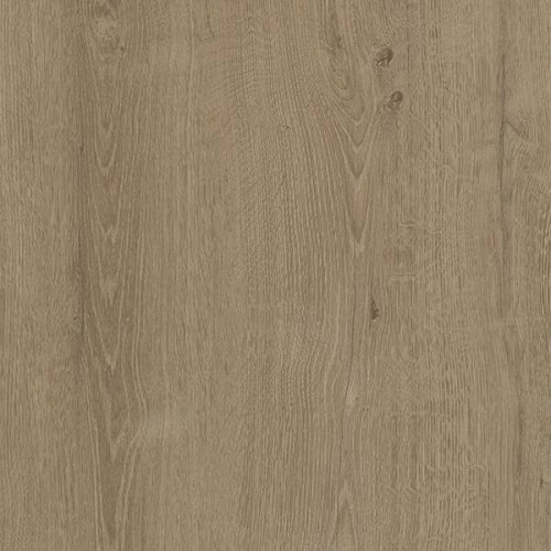 Винил DomCabinet Elegant Oak Light Brown