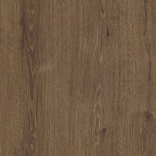 Винил DomCabinet Elegant Oak Dark Brown