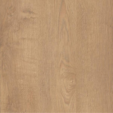 Винил DomCabinet CXCL40151 Royal oak natural intense