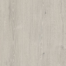 Винил DomCabinet Elegant Oak Light Grey