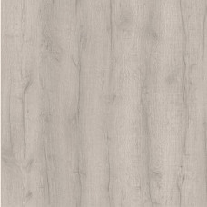 Винил DomCabinet Kingston Oak Light Grey