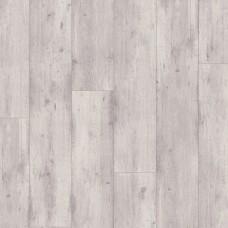 Ламинат Quick Step кол.Impressive, Светло-серый бетон