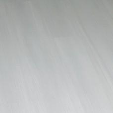 Ламинат Berry Alloc кол.Essentials, Белая Сосна Риалто
