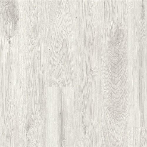 Ламинат Pergo кол.Domestic Elegance, Classic Plank Дуб беленый, Планка