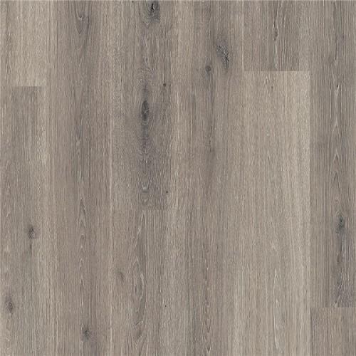 Ламинат Pergo кол.Domestic Elegance, Classic Plank Дуб фламандский, Планка