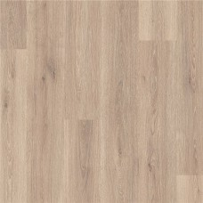 Ламинат Pergo кол.Domestic Elegance, Classic Plank Дуб французский, Планка