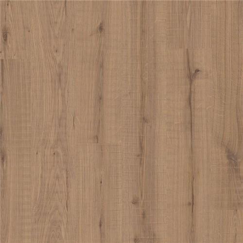 Ламинат Pergo кол.Domestic Elegance, Classic Plank Дуб каньон, Планка