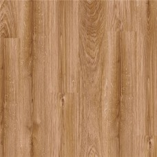 Ламинат Pergo кол.Domestic Elegance, Classic Plank Дуб, Планка