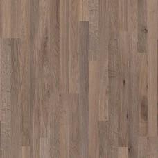 Ламинат Pergo кол.Domestic Elegance, Classic Plank Дуб лаунж