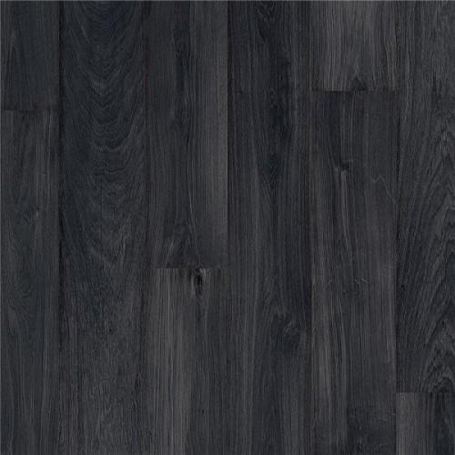 Ламинат Pergo кол.Domestic Elegance, Classic Plank Дуб угольный, Планка