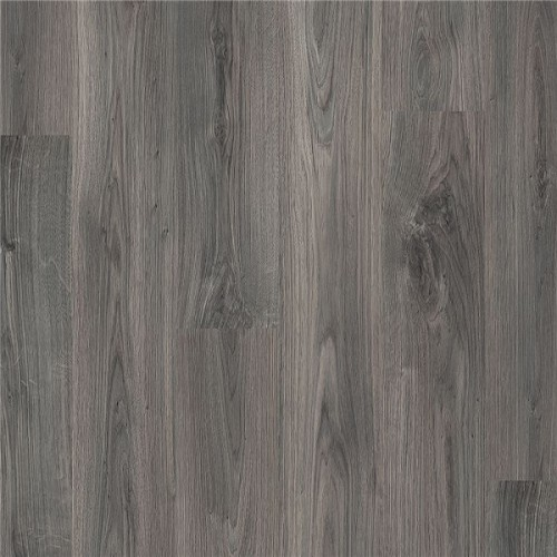 Ламинат Pergo кол.Domestic Elegance, Classic Plank Дуб серый, Планка
