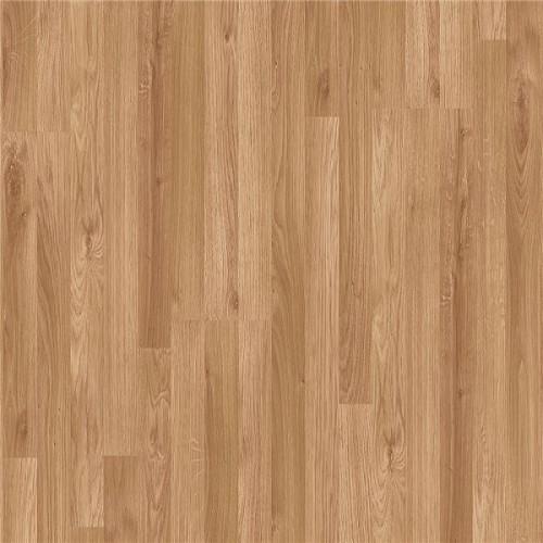 Ламинат Pergo кол.Domestic Elegance, Classic Plank Дуб традиционный