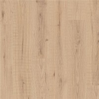Ламинат Pergo кол.Domestic Elegance, Classic Plank Дуб светлый каньон,  Планка