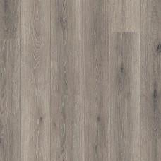 Ламинат Pergo кол.Living Expression, Classic  Plank 2V Дуб горный серый, Планка