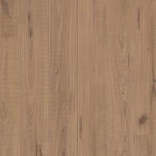 Ламинат Pergo кол.Living Expression, Classic  Plank 2V Дуб натуральный распиленный, Планка
