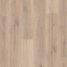 Ламинат Pergo кол.Living Expression, Classic  Plank 2V Дуб Премиум, Планка