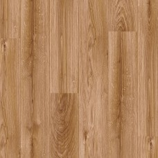 Ламинат Pergo кол.Living Expression, Classic  Plank 2V Дуб натуральный, Планка