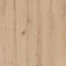 Ламинат Pergo кол.Living Expression, Classic  Plank 2V Дуб светлый распиленный, Планка