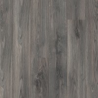 Ламинат Pergo кол.Living Expression, Classic  Plank 2V  Дуб Темно-серый, Планка