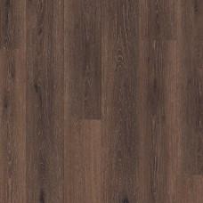 Ламинат Pergo кол.Living Expression, Classic  Plank 2V  Дуб Термо, Планка