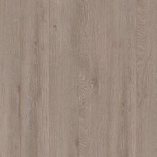 Ламинат Pergo кол.Living Expression, Classic Plank 2V-Endless plank Дуб темно-серый, Планка